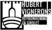 logo-full-60