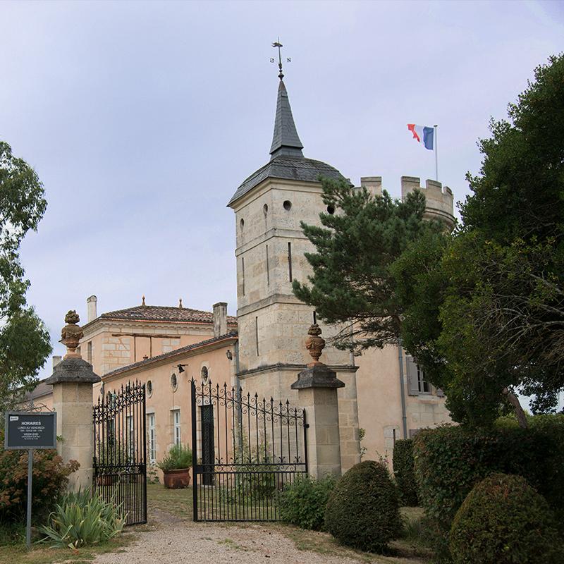 chateau-peybonhomme-les-tours-blaye-hubert