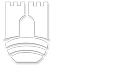 logo-menu-s-blanc